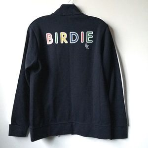 - Ralph Lauren Polo Golf - Birdie Jacket
